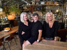 Oók dit Amersfoortse restaurant kan niet genoeg personeel vinden: 'We willen zeven dagen per week open'
