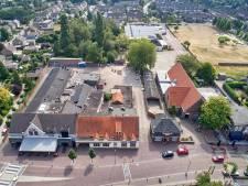 'Het blijft angstig stil rond dorpshuis Zeeland'