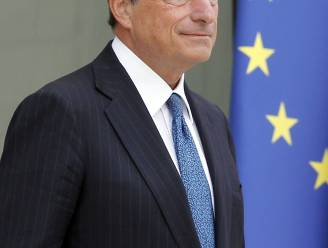 ECB verrast met historisch laag rentetarief van 0,05 procent