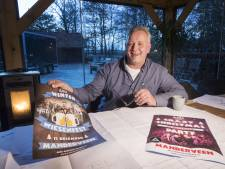 Nieuwe festijn in Manderveen: het Winter Wiesenfest