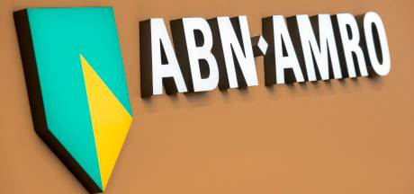 ABN AMRO sluit filiaal Culemborg