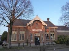 Grienselhof in Den Dungen gaat in de verkoop