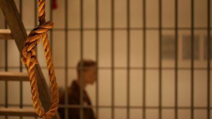 Opmerkelijke vacature: Sri Lanka zoekt beul om doodstraffen uit te voeren