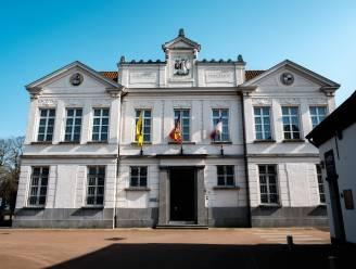 """""""De slogan 'Met de glimlach' is niet zomaar gekozen"""": 85% woont graag in Zandhoven"""