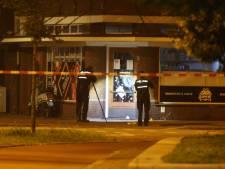 Explosie bij slagerij Jaraya in Den Bosch: omwonenden mogen terug hun woning in