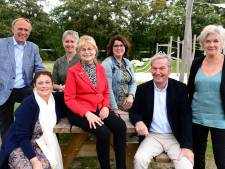 Als niemand anders je kan helpen, dan was daar altijd Ellen Blok en het Fonds Bijzondere Noden uit Enschede