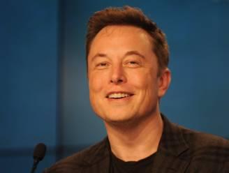 """Elon Musk: """"We leven in een computersimulatie"""""""