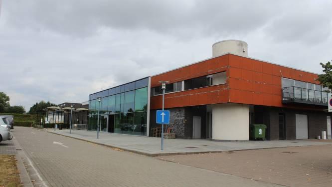 Gemeente zoekt nieuwe huurder/conciërge voor conciërgewoning Gemeentelijk Sportcentrum Koornmolen