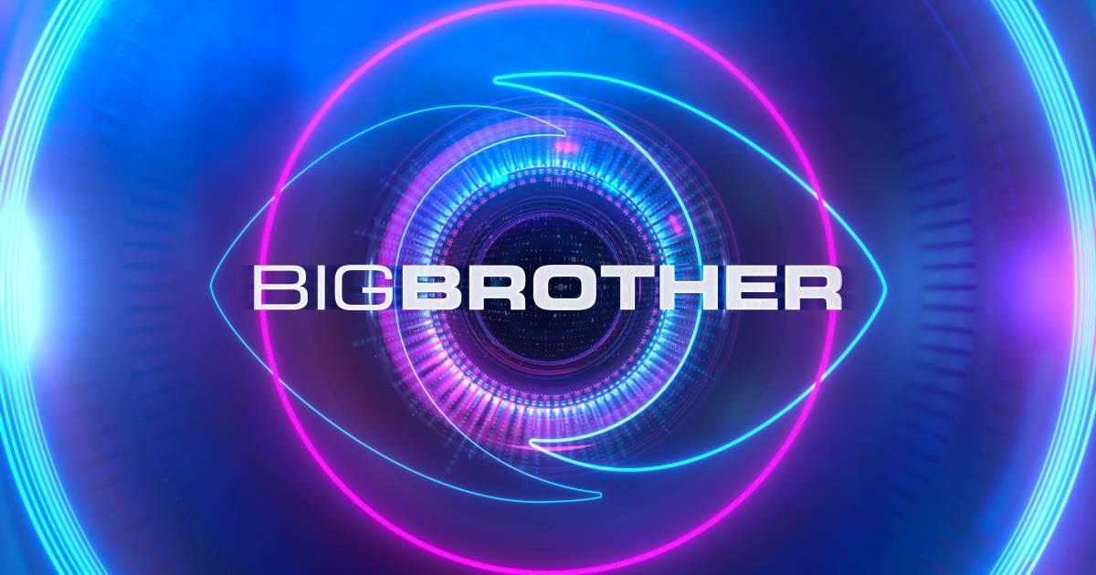 Sociale media van Big Brother op zwart na overvloed aan haatreacties - BD.nl