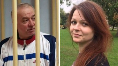 Britse onderzoekers hopen op doorbraak na verklaringen van vergiftigde Joelia Skripal