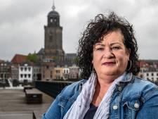 Caroline van der Plas (BBB) is het meest waardevolle Tweede Kamerlid: 'Ik ben echt apetrots'