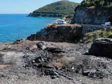 Ook boerkini-verbod op Corsica na ruzie op strand
