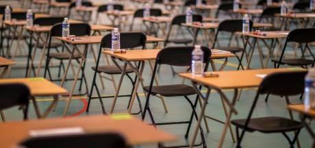 Scholen worstelen met digitaal toetsen: spieken en sjoemelen liggen op de loer