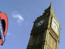 Big Ben volgend jaar weer te horen in Londen