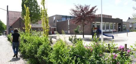 Dorstse basisschool Marcoen moet verder uitbreiden