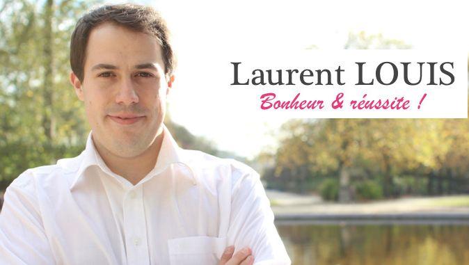 Laurent Louis