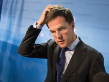 Opnieuw affaire in de VVD, steun voor Verheijen kalft af