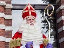 Intocht van Sint in Rijswijk 'zo goed als zeker'
