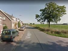 Onderhoud aan asfalt op negen verschillende wegen in Zutphen