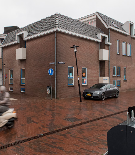 Bioscoop of woningen: toekomst oude bibliotheek Tiel onzeker