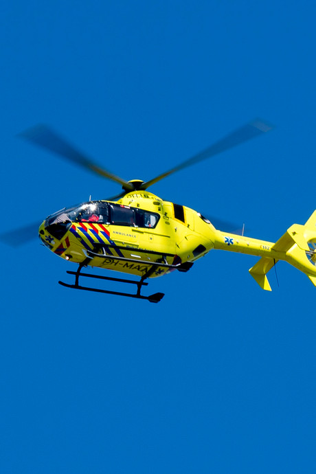 Jongen (14) uit Helmond bij Well overleden na ongeval met jetski, verdachte aangehouden
