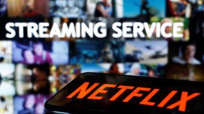 Netflix verhoogt geleidelijk kwaliteit van films en series opnieuw