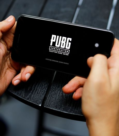WK PUBG Mobile aangekondigd met ruim 5 miljoen euro prijzenpot