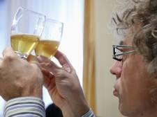 Amerikaanse brouwers verslaan Belgen in eigen huis