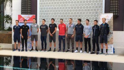 Morgen start negende editie Ronde van Oman: wie zijn de blikvangers?