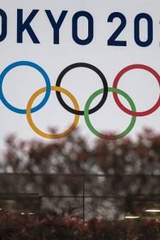 Nederlandse olympiërs krijgen voorrang met coronavaccinatie: 'Fijn dat er nu zekerheid is'