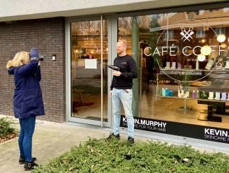 Schotense fotografe zet lokale ondernemers in de kijker