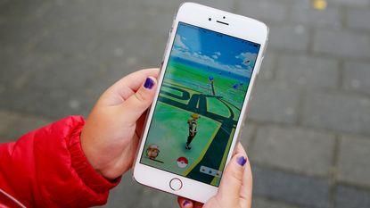 Nederlanders kunnen zelf gestolen auto's gaan opsporen met 'Pokémon-achtige' app