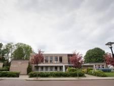 Nog deze week finale besluit over toekomst oude kweekschool Hengelo