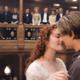 Titanic de musical komt naar Nederland en déze bekende acteur speelt de hoofdrol