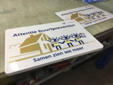 Denktank wil Oosterhoutse buurten beter laten samenwerken