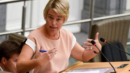 Vlaamse regering zet licht op groen voor betonstop met 100 procent vergoeding