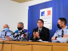 Enlèvement de Mia: sa mère a été extradée vers la France ce vendredi
