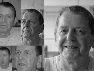 Gewezen cafébaas en acteur Luc Kesteloot (71) overleden