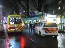 Vrouw gewond bij steekpartij op De Lannoystraat, politie zoekt getuigen
