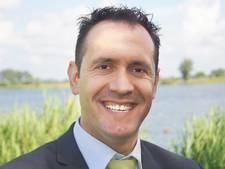 DENK doet mee aan verkiezingen in Veenendaal