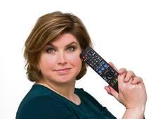 Okkie toont dat tv-makers niet hebben geleerd van Holleeder