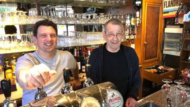 """Café De Baron sluit na kwarteeuw de deuren: """"De bruine kroeg is aan het uitsterven"""""""