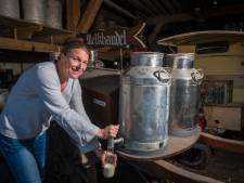 Leonie uit Veessen zet Ambachtelijke IJsselvallei op de kaart