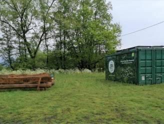 Natuurpunt bestaat 20 jaar: mobiel bezoekerscentrum landt in Einhoven voor feestweekend