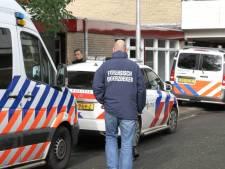 Verdachte van dood moeder en baby in Diemen is net gestopte pensioendeskundige