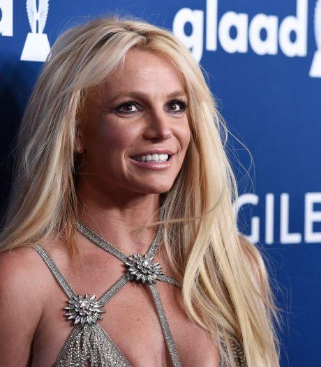 Après des années de silence, Britney Spears s'exprimera devant le tribunal