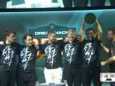 Dit zijn de winnaars van game-event DreamHack Rotterdam