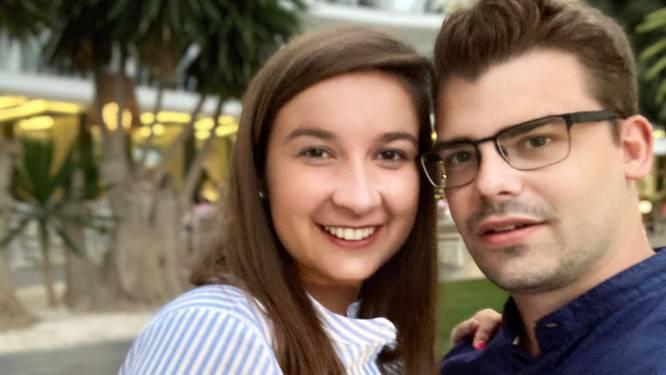 Op Hotel Mama met je lief? Net zoals Gaya (26) en Marie (23) wonen steeds meer twintigers nog bij hun ouders. Zo maken zij de rekening
