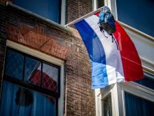 Ben jij geslaagd en ga je tóch op examenreis, maar dan in Nederland? Laat het ons weten!