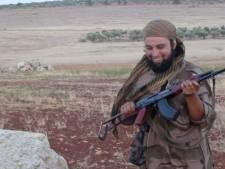 L'ancien leader de Sharia4Belgium Hicham Chaib condamné à perpétuité